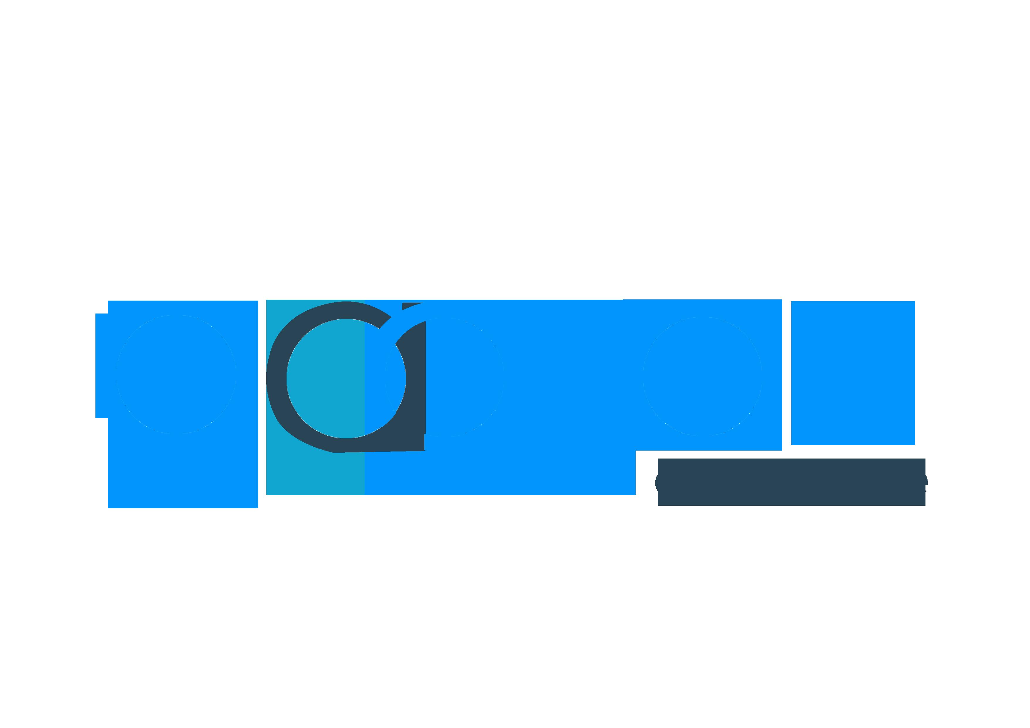 Gaayan Enterprise
